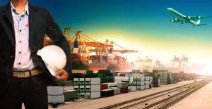 transportation and logistics careers